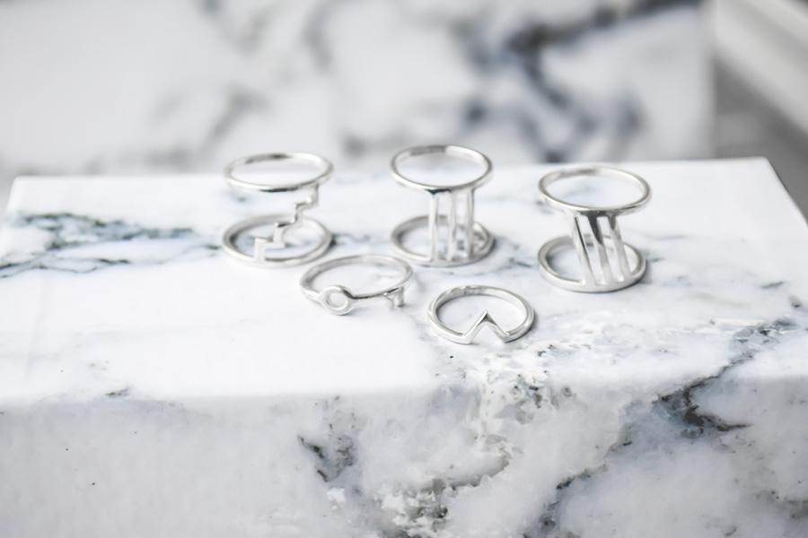 beautifully frank jewellery photography by deannaalys