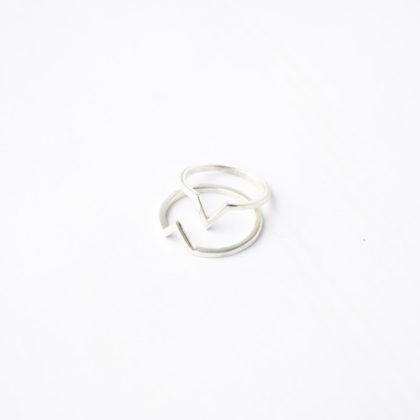 chevron-ring-beautifullyfrank-jewellery-deannaalys