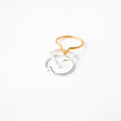 chevron-rings-beautifullyfrank-jewellery-deannaalys