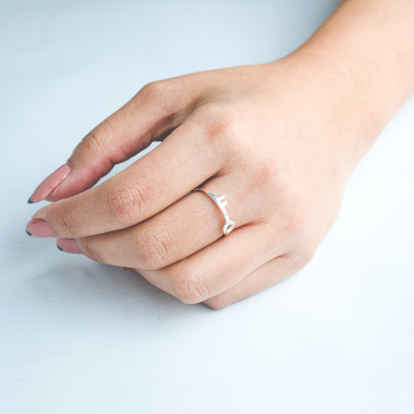 key-beautifullyfrank-jewellery-deannaalys