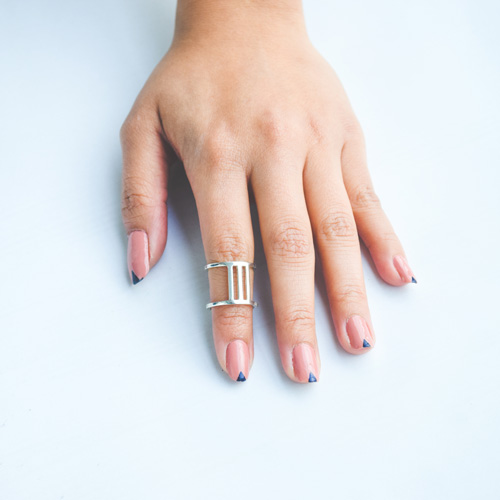 athena-ring-beautifullyfrank-jewellery-deannaalys