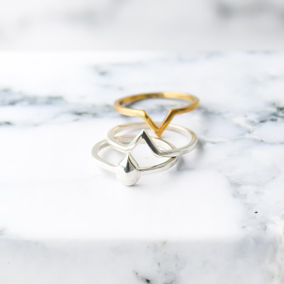 geo-collection-beautifullyfrank-jewellery-deannaalys