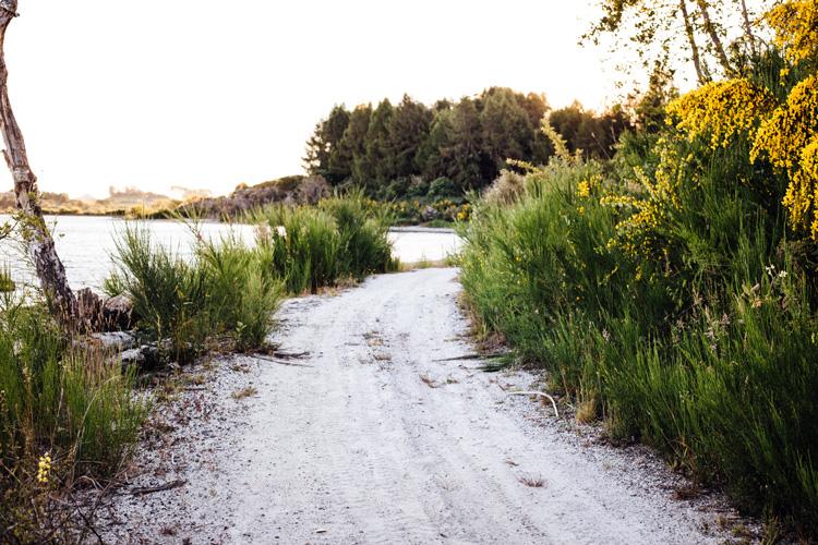 landscapephotography_deannaalys