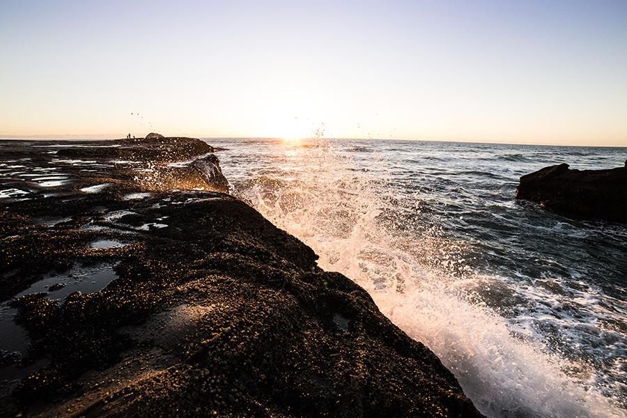 Muriwai-Beach-NewZealand
