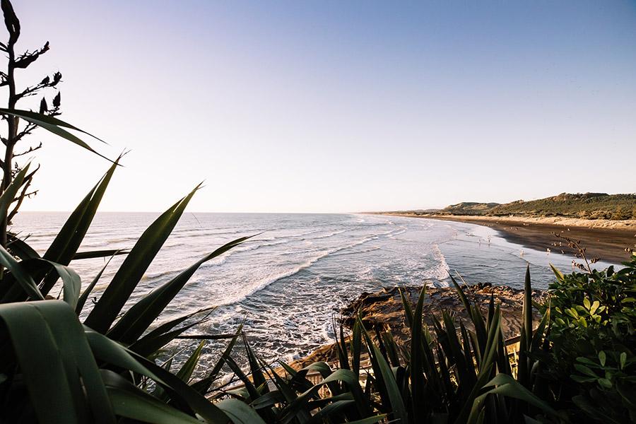 Muriwai-Landscape-Photography-NewZealand-deannaalys