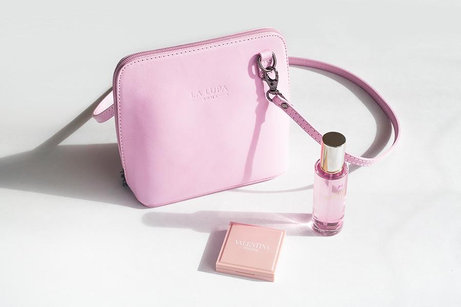 Lalupa-Handbags